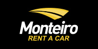 Supplier Monteiro Rent a Car