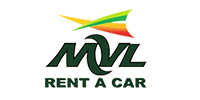 Supplier MVL Rent a Car
