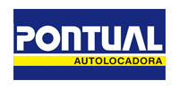 Supplier Pontual Rent a Car