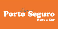 Supplier Porto Seguro Rent a Car