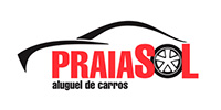 Locadora Praiasol Rent a Car