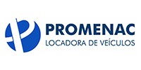 Supplier Promenac Rent a Car