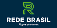 Supplier Rede Brasil Rent a Car
