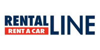 Locadora Rental Line Rent a Car