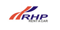 Supplier RHP Rent a Car