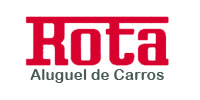 Locadora Rota Rent a Car