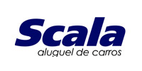 Supplier Scala Rent a Car