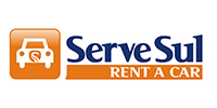 Supplier Serve Sul Rent a Car