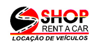 Supplier Shop Rent a Car