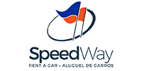 Supplier Speed Way Rent a Car