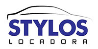 Supplier Stylos Rent a Car