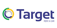 Supplier Target Rent a Car
