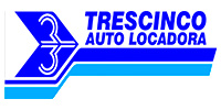 Supplier Trescinco Rent a Car
