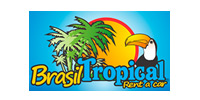 Supplier Tropical Brasil Rent a Car