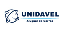 Supplier Unidavel Rent a Car