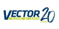 Supplier Vector Rent a Car