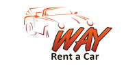 Supplier Way Rent a Car
