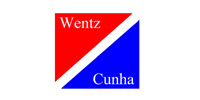 Supplier Wentz & Cunha Rent a Car