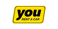 Supplier You Rent a Car