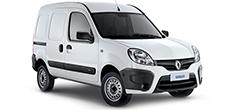 Renault Kangoo 2 pax ou similar
